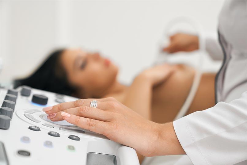 Sonomammografia-ultrasonografia-ginekolog-lubliniec